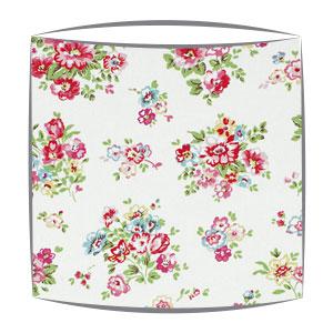Cath Kidston Cranham fabric lampshade