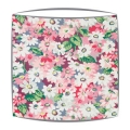 Cath Kidston Lampshade in painted daisy fabric