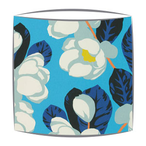 Designers Guild Fabric Lampshades