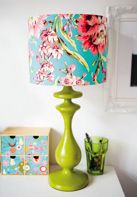 Bespoke lampshades uk custom made bespoke retro lampshades bespoke bespoke lampshades aloadofball Gallery