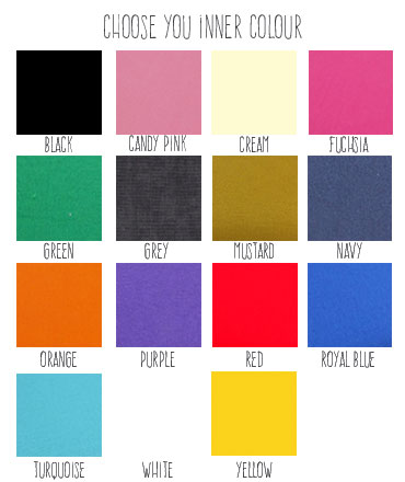 colors that match purple 28 images color palette ideas