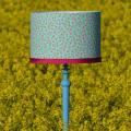 Designers Guild Primrose Hill Fabric Lampshade