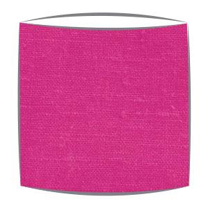 Plain Linen Lampshades