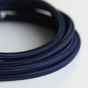 Navy lighting cable