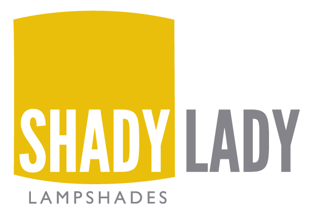 Shady Lady Lampshades